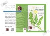 Diccionario de plantas medicinales. Jose Antonio Sánchez
