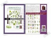Libro de Herbodietética. Guía de suplementación