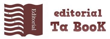 Editorial Ta-BooK. Libros , temarios, posters, manuales, guías, ebooks y mucho más